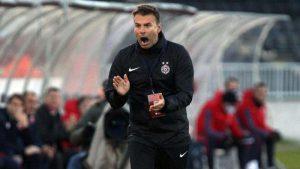 Derbi između Partizana i Zvezde bez pobednika