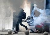 Dešavanja u Crnoj Gori brinu zapadne partnere