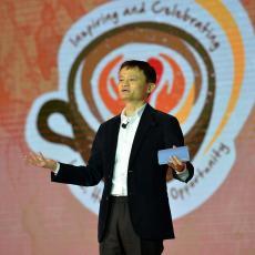 Deset godina se spremao za penziju: Ma otkrio kako će Alibaba izdržati DECENIJE KOJE DOLAZE