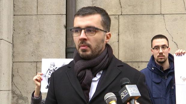 Deset hiljada potpisa za tužbu evropskom sudu zbog crnogorskog Zakona o slobodi veroispovesti