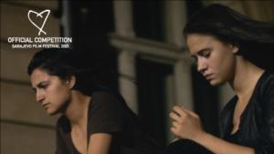 Deset igranih filmova u kokurenciji za Srce Sarajeva