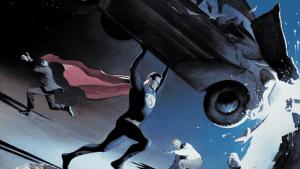 Deset najskupljih strip izdanja u svetu danas