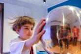 Deset novih fenomena čekaju buduće naučnike
