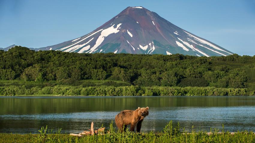 Deset turističkih destinacija u Rusiji koja i sami Rusi najviše vole