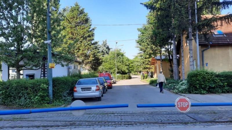 Desetak radnika Gradskog saobraćajnog preduzeća Sarajevo stupilo u štrajk glađu