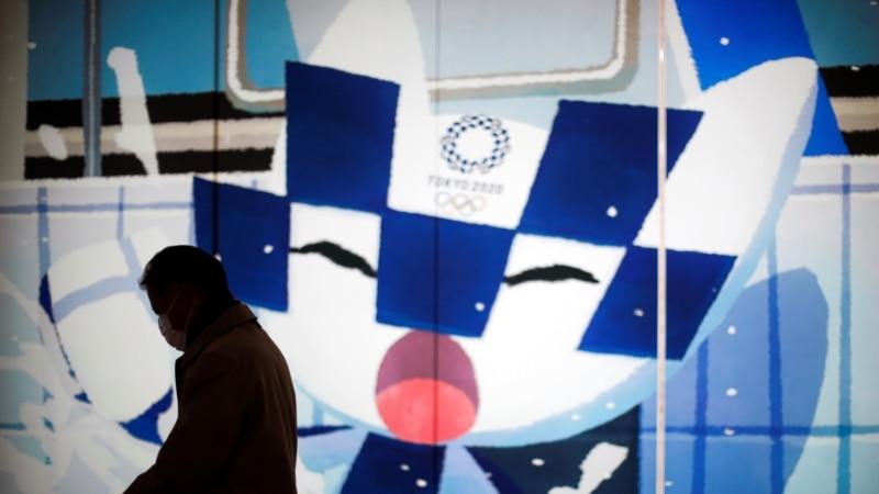 Desetine hiljada potpisalo peticiju protiv Olimpijskih igara u Tokiju