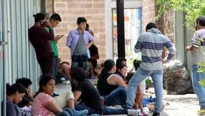 Desnica u Španiji zbog migranata traži izgradnju zida oko enklava u Maroku
