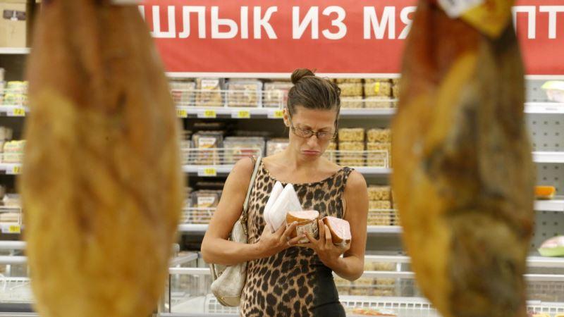 Detalji izveštaja: Šta stoji iza ruske zabrane za uvoz mesa iz Srbije?