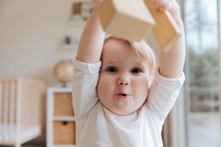 Dete vam slabo jede? Možda ima devijaciju nosa