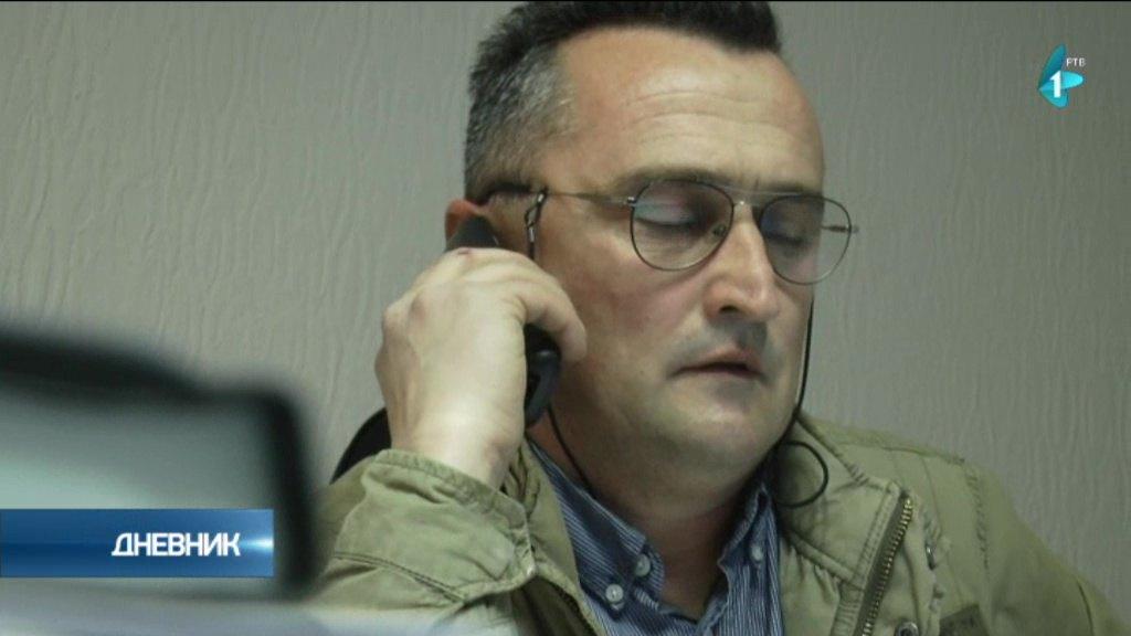 Detektivi u Srbiji imaju pune ruke posla - šta rade u Šumadiji?