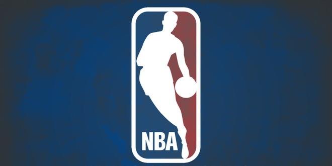 Detroit prvi bira na NBA draftu