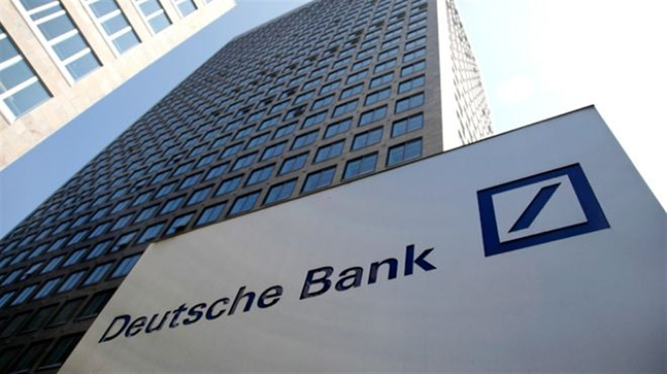 Deutsche Bank oko 800 zaposlenih prebacujeu BNP Paribas