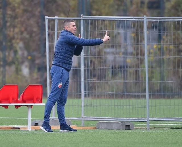 Devet golova od Totenhema? Nije problem, Zvezda može u drugu fazu Lige šampiona!