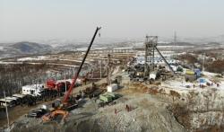 Devet kineskih rudara pronadjeno mrtvo