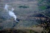 Devet osoba poginulo u padu Brajantovog helikoptera