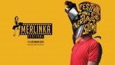 Devet srpskih premijera igranih filmova na festivalu Merlinka VIDEO