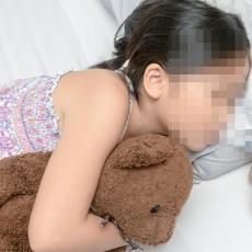 Devojčica (12) umrla od vaški: Razmatra se mogućnost podizanja optužnice za ubistvo protiv roditelja