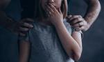 Devojčicu (8) silovalo 16 rođaka, umrla u agoniji: Majci se požalila na jake bolove u stomaku i izgubila svest