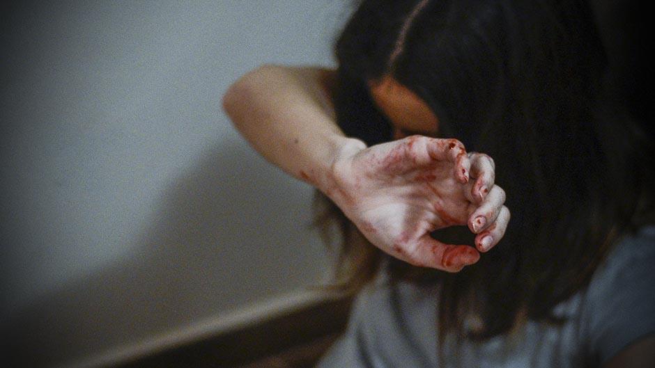 Devojka zverski mučena u stanu u Novom Sadu