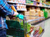 Dezinfekcija namirnica nakon kupovine da ili ne?