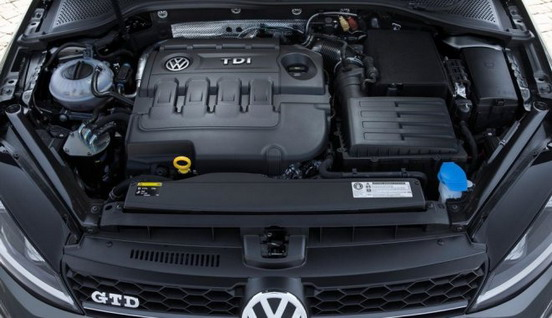 Dieselgate: Optužnice protiv dodatnih rukovodilaca Volkswagena