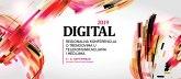 #Digital2019: Konferenciju otvara panel telekomunikacijskih lidera regiona!