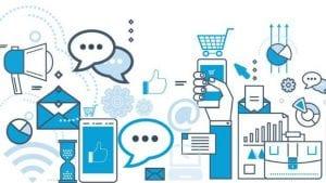 Digitalizacija i žensko preduzetništvu u fokusu