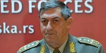 Diković: Potreban nam je raketni sistem velikog i srednjeg dometa