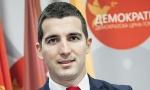 """""""Diktatorski režim u poslednjoj fazi"""": Lider Demokratske Crne Gore vidi paniku vlasti u Podgorici"""