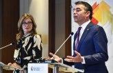 Dimitrov: Pre ili kasnije naći ćemo zajednički jezik sa Bugarskom
