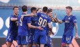 Dinamo kao Zvezda – Albanac Legiji doneo remi