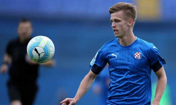 Dinamo obara nove transfer rekorde