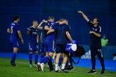 Dinamo objasnio kako doći do karata za eventualni meč sa Zvezdom