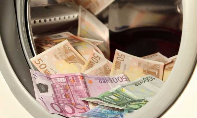 Dinar jači 0,1 odsto