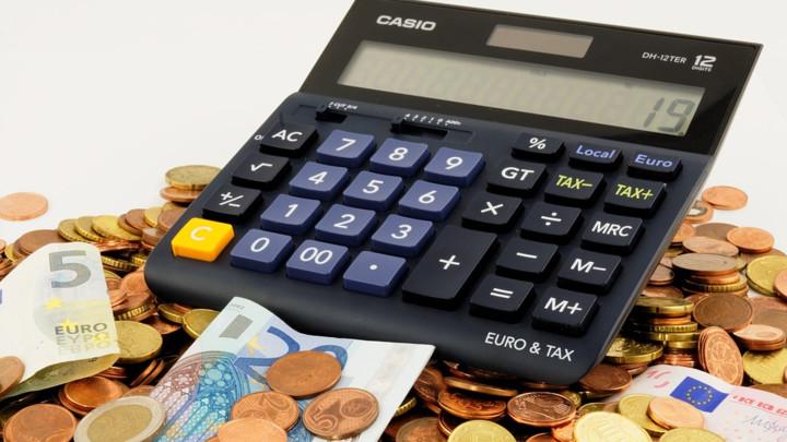 Dinar stabilan uz podršku NBS, kurs danas 117,9230