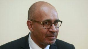 Diplomatska bitka u OEBS-u oko kontrole slobode štampe