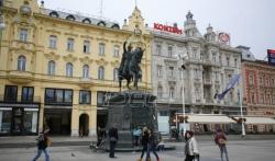 Diplomatska protestna nota Ambasadi Srbije u Zagrebu zbog spomen-ploče komandatu napada na Vukovar