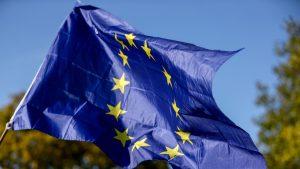 Diplomatu EU sumnjiče za podršku komunizmu