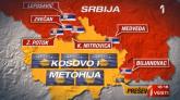 Diplomatska borba za KiM  šta su aduti Srbije? VIDEO