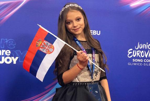 Direktan prenos - Dečje pesme Evrovizije 2019 iz Poljske!