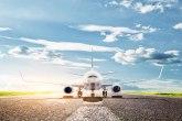 Direktna avio-linija između Srbije i Irana?
