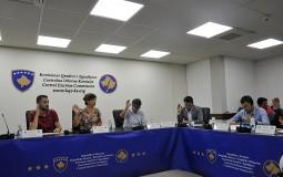Direktor ASK: Kosovo ima više glasača nego stanovnika