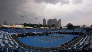 Direktor Australijan opena: Teniseri će i dalje igrati na tri osvojena seta