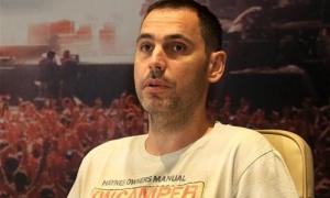 Direktor Egzita sa suprugom i dvoje male dece napadnut u Zagrebu