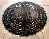 Direktor FBI: Najveća pretnja je Kina
