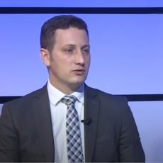 Direktor Instituta za javno zdravstvo RS Branislav Zeljković: SVADBE, KRŠTENJA, SAHRANE su najveći rizik