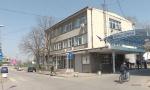 Direktor Opšte bolnice u Ćupriji zaražen koronom: Pet od osam doktora obolelo, desetkovan tim anesteziologa