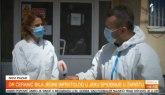 Direktor Opšte bolnice u Novom Pazaru povukao otkaz - lekarka ipak ostaje na poslu VIDEO
