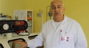 """Direktor SB """"Gamzigrad"""": Ovo je samo poboljašnje kvaliteta usluga koja bolnica pruža svojim korisnicima"""
