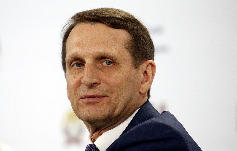Direktor Spoljnoobaveštajne službe Rusije: Situacija na Balkanu veoma napeta